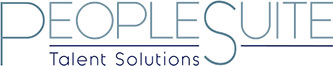 PeopleSuite_Logo_Nov17.jpg