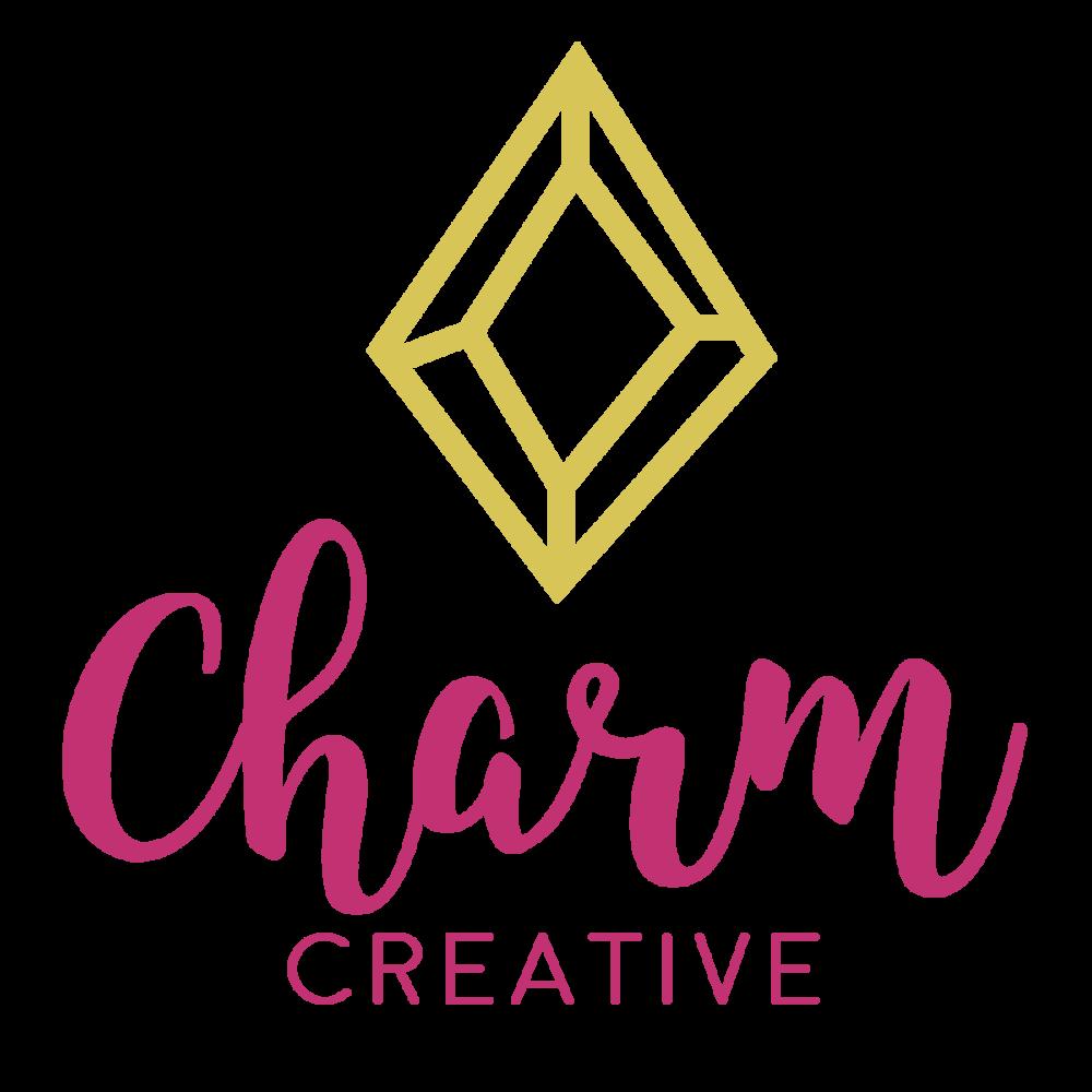 CharmCreativeLogo.png