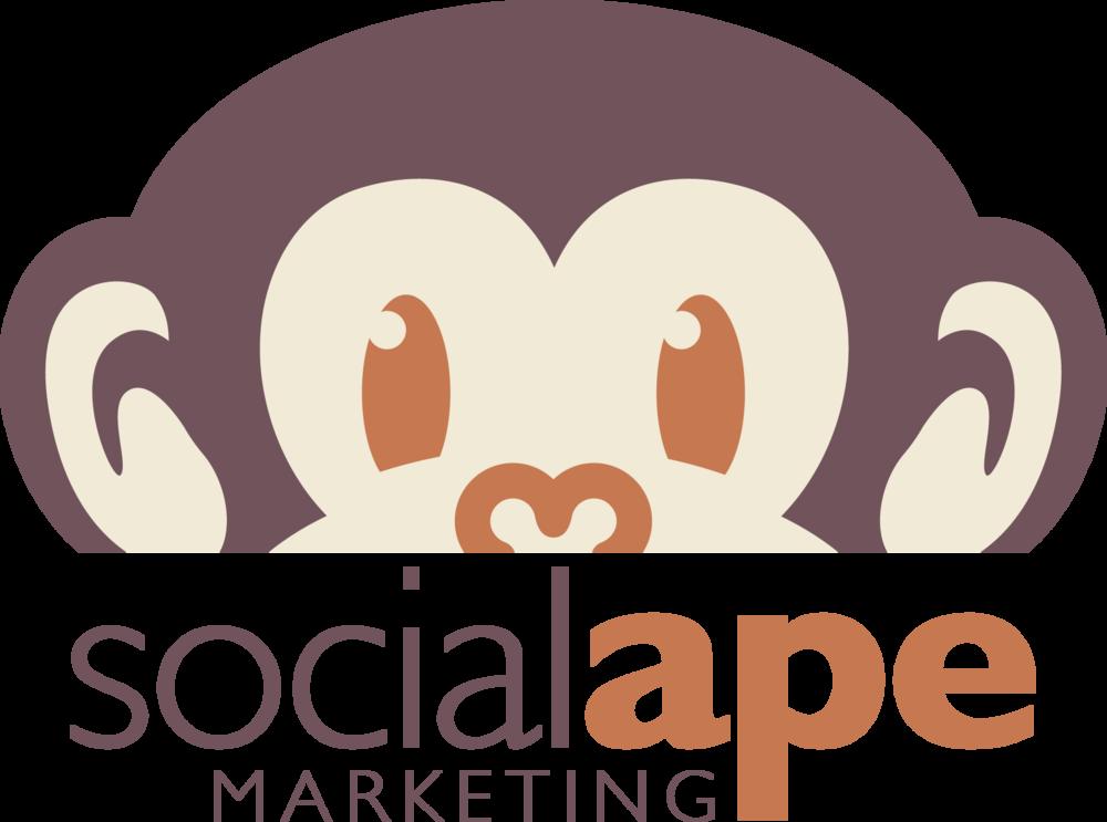Social_Ape_RGB.png