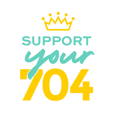 Support704.png
