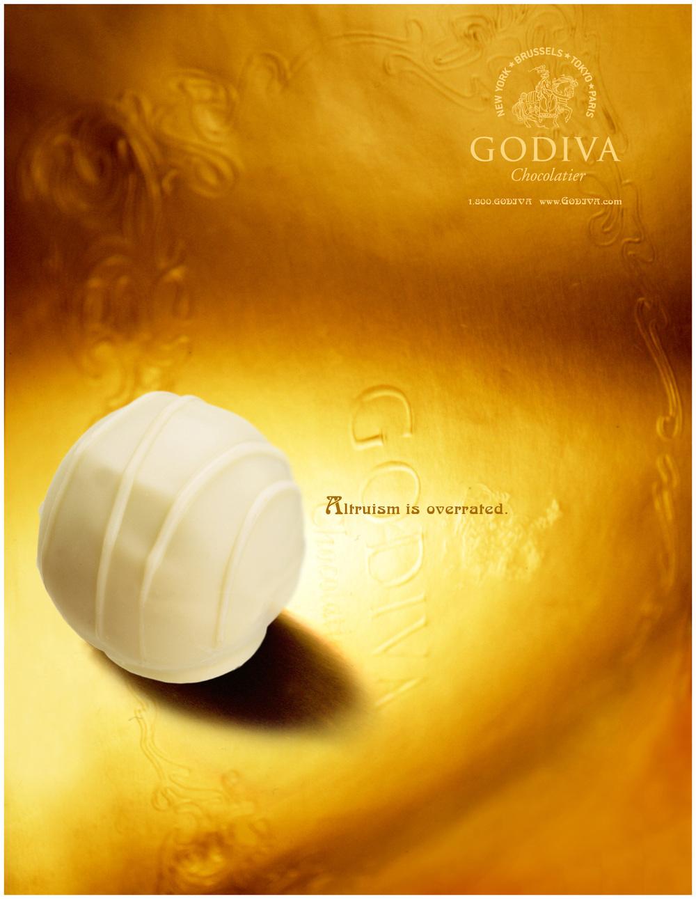 Godiva4_border.jpg