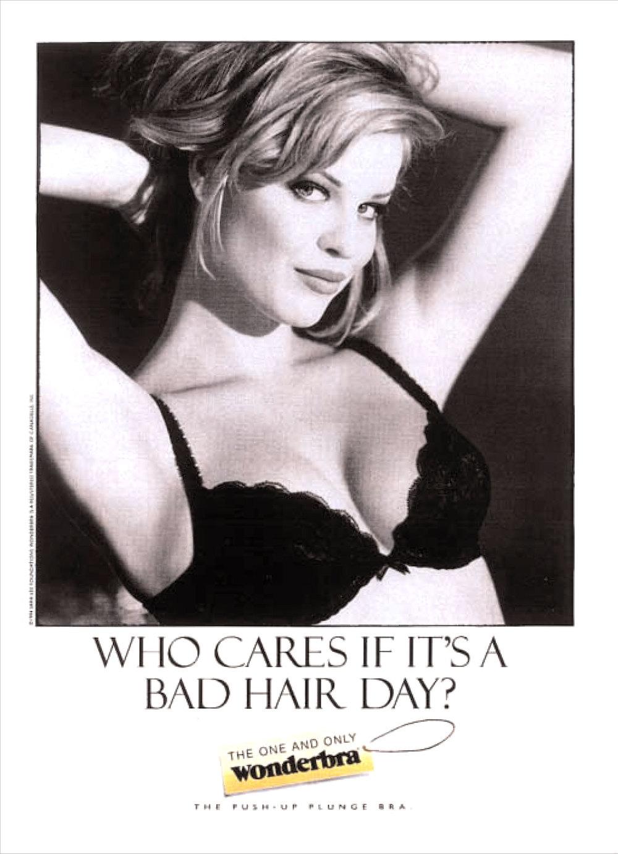 Wonderbra-Hair-Day.jpg
