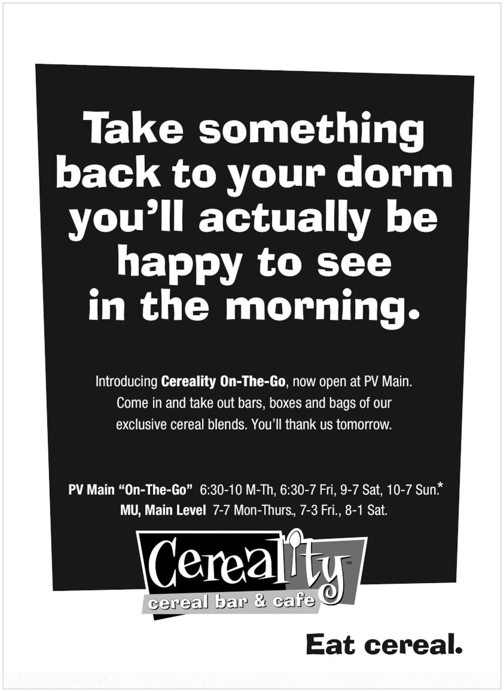 CerealityTakeBack.jpg