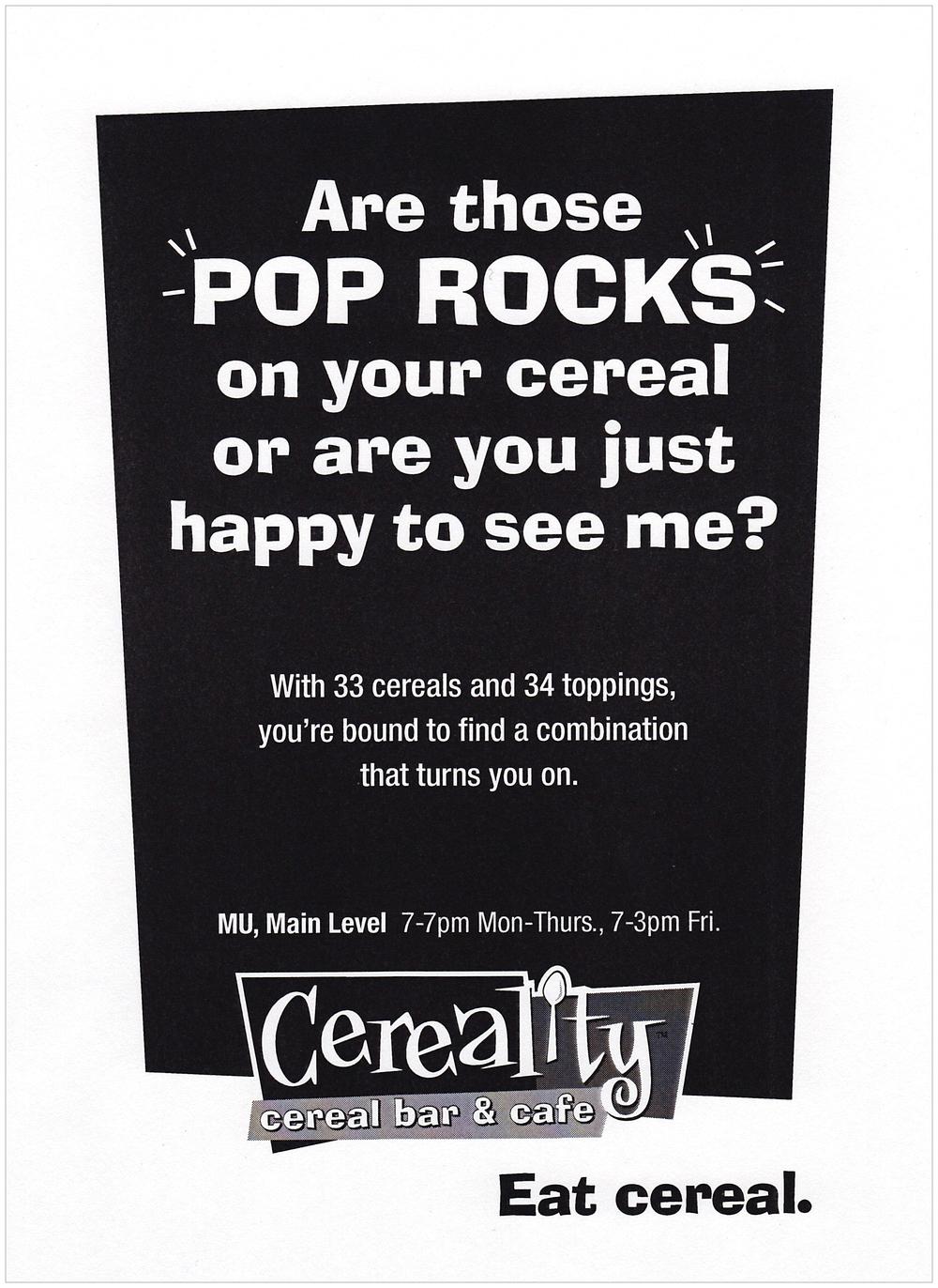 CerealityPopRocks.jpg