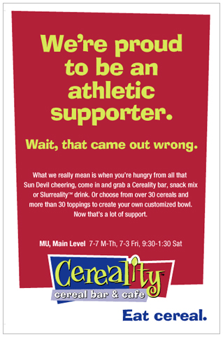 CerealityAthleticSupporter.jpg