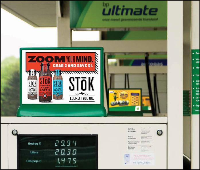 SToK_DriveZoomPumpTopper_2.jpg