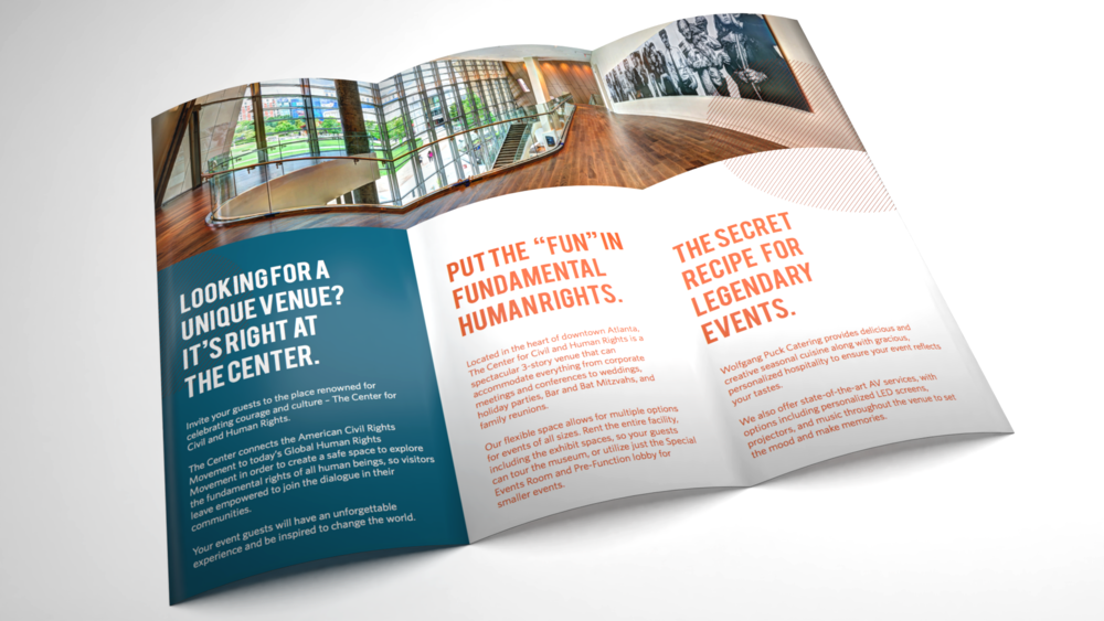 Brochure Mockup Inside Spread.png