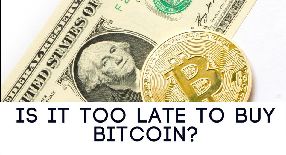10 Things To Know Before investing in Bitcoin | 2018
