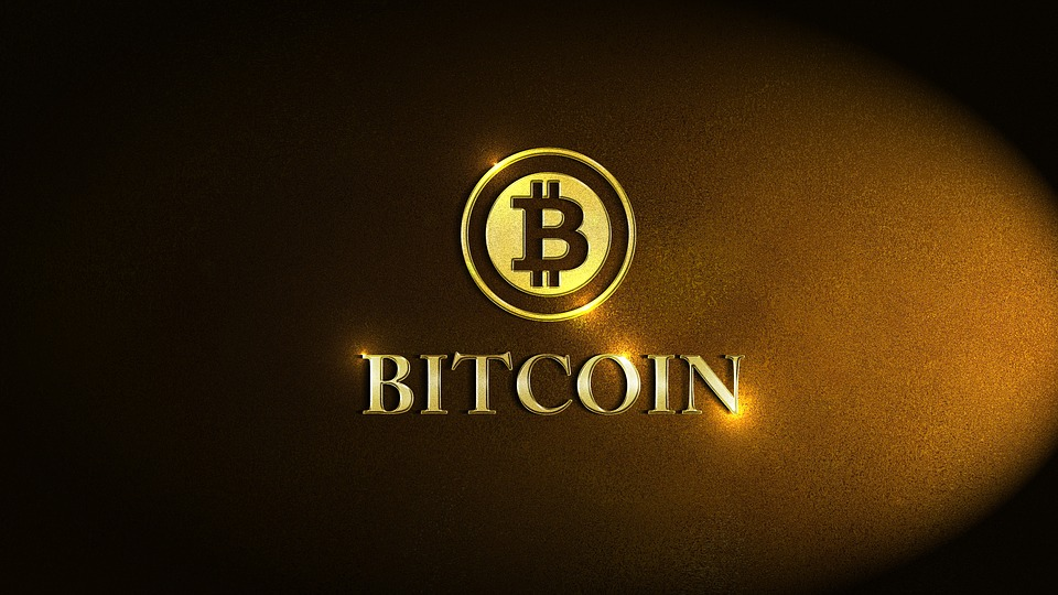 Bitcoin Predictions Robert Shiller Says Bitcoin Is Likely To