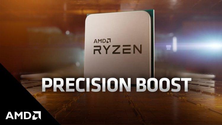AMD Promisses a Fix For Ryzen 3000 Series CPUs Boost Clocks