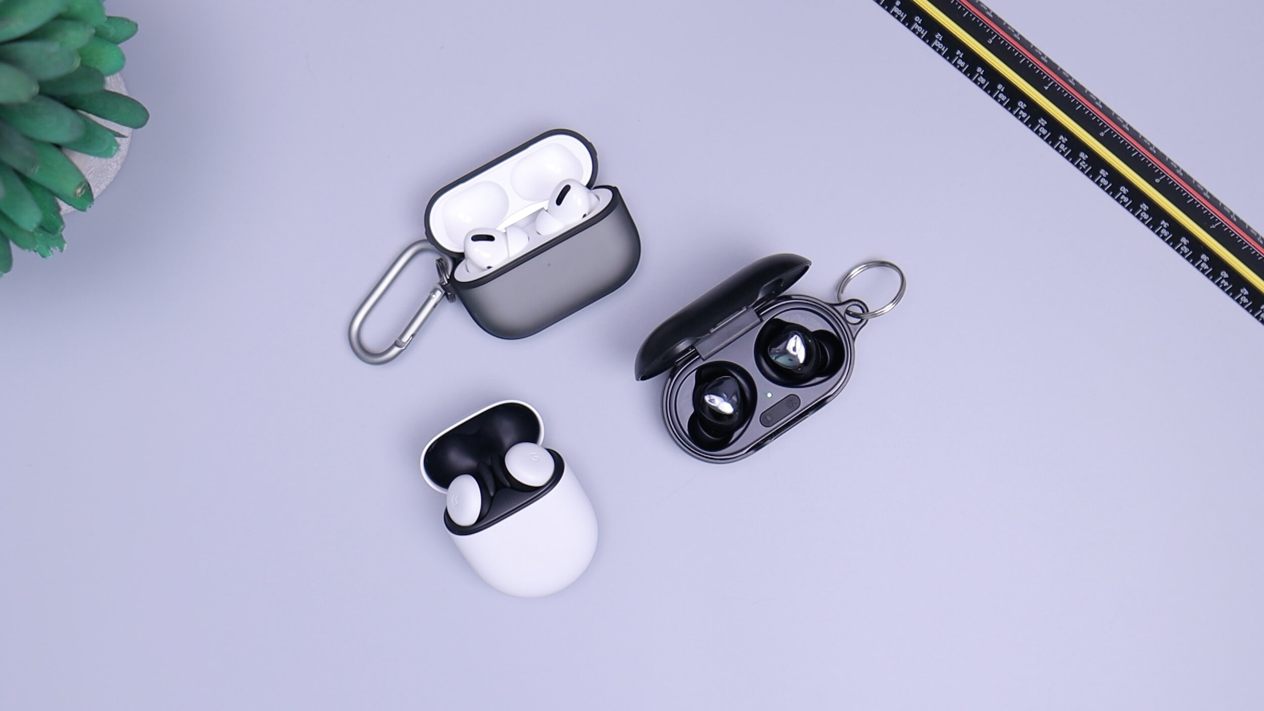 Top 10 Best Truly Wireless Earbuds In 2020 E Money Chat