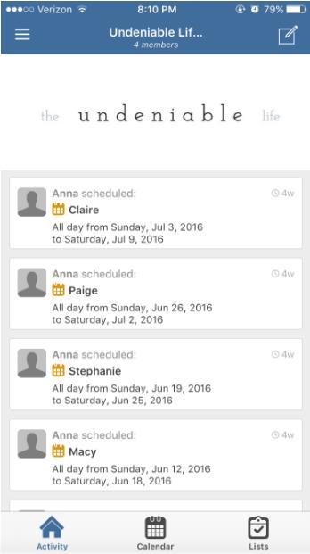 Screen Shot 2016-06-20 at 2.05.43 PM.png