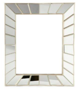 Fun House Wall Mirror by Century 21 $24.99
