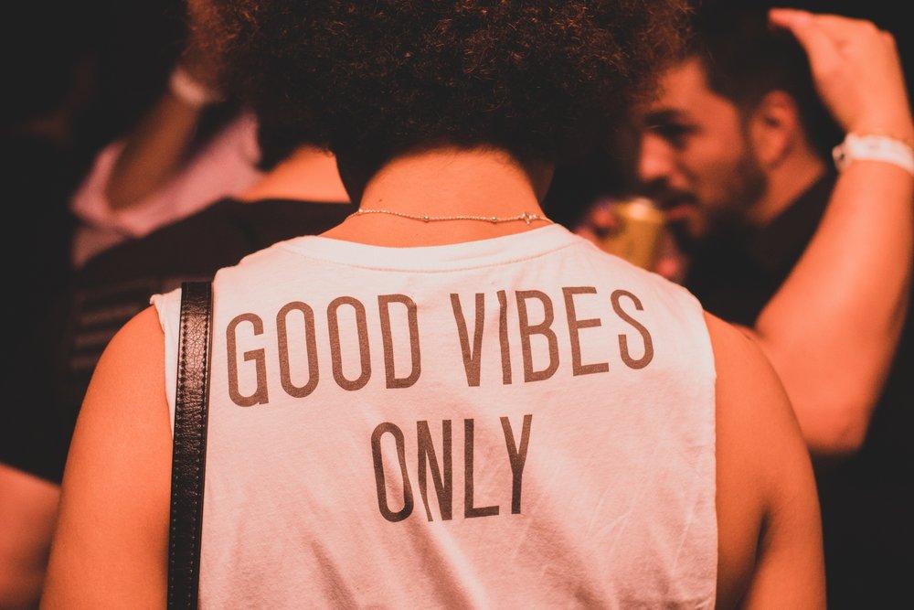 GV only.jpg