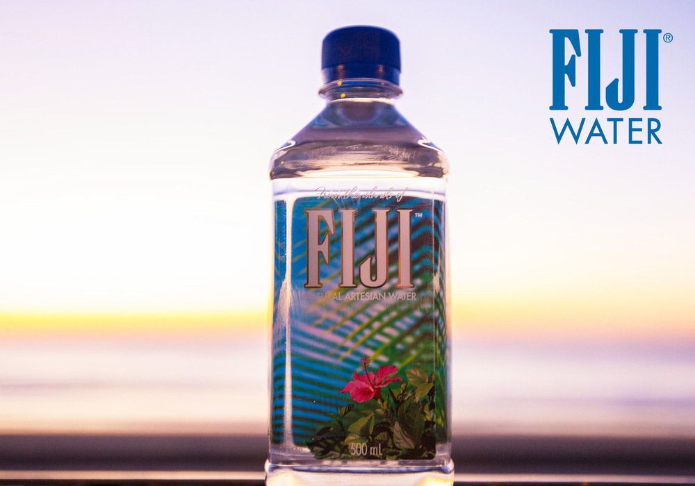 Case-studies-FIJI-Water.jpg
