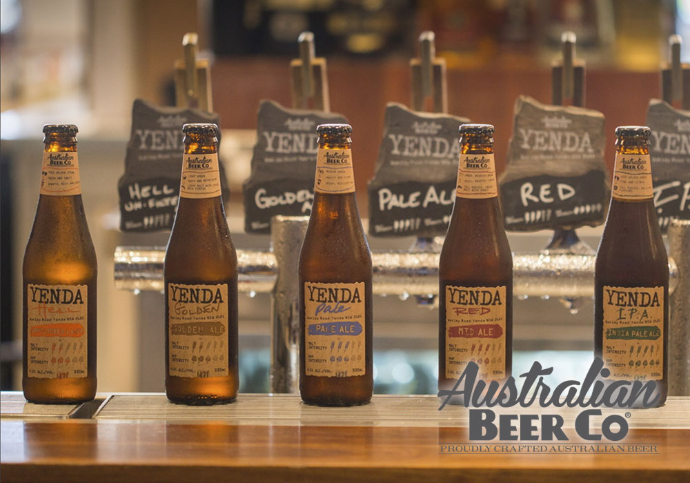 Case-studies-Australian-beer-cafe.jpg