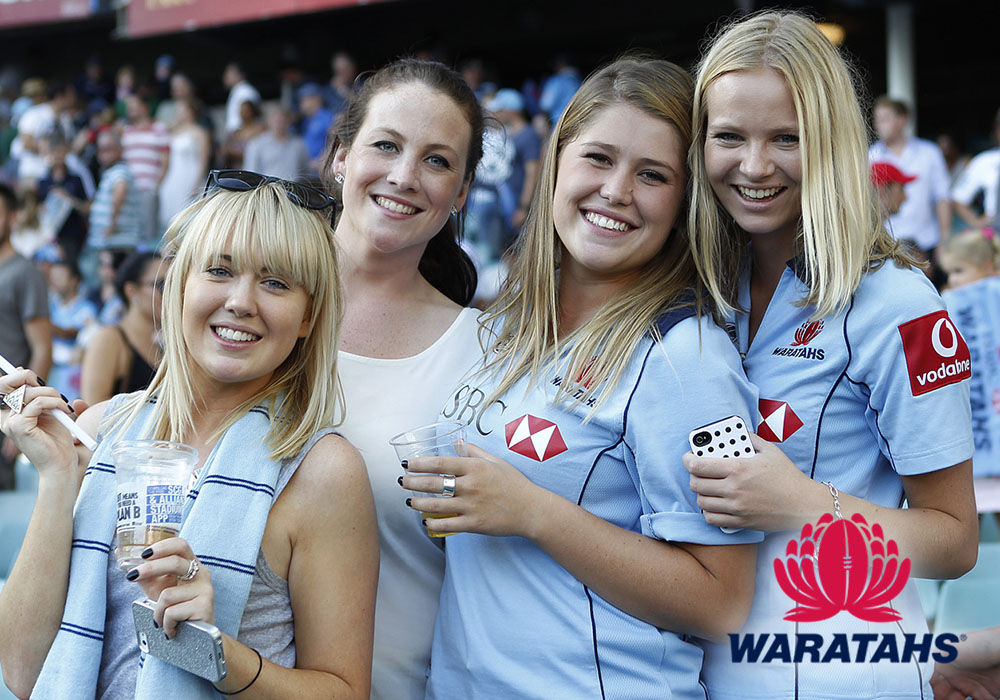 Case-studies-NSW-Waratahs.jpg