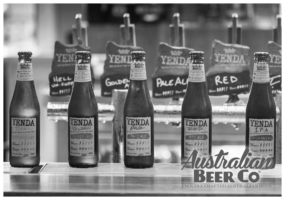 Case-studies-Australian-Beer-Company.jpg