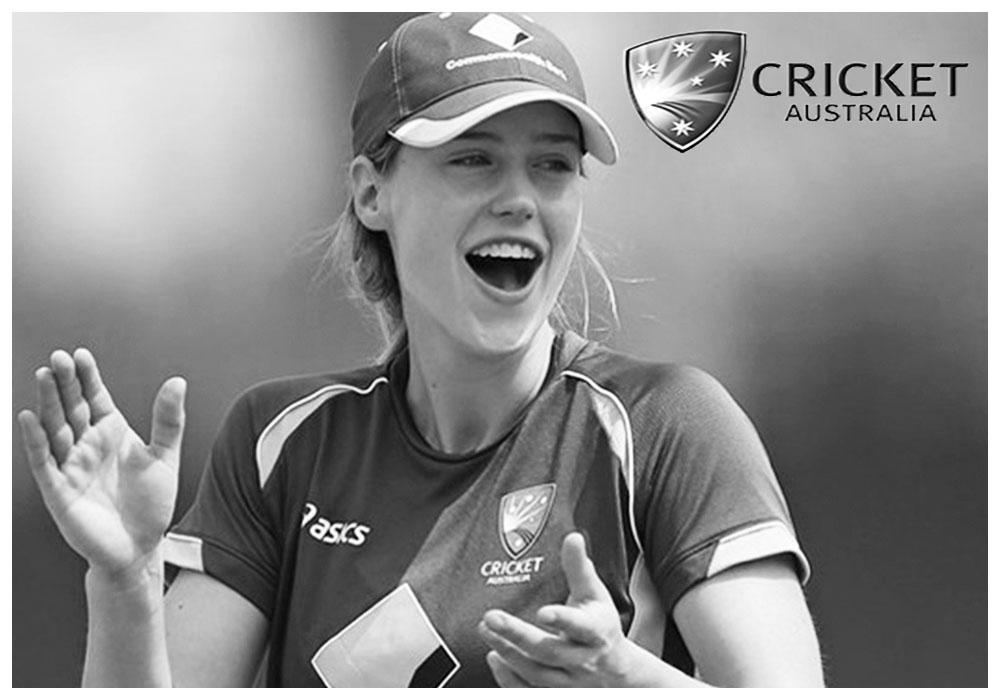 Case-studies-Cricket-Australia .jpg