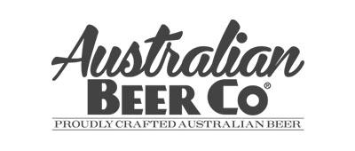 Australian-beer-company.jpg