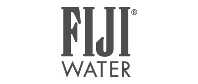 FIJI-water.jpg