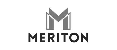 Meriton.jpg
