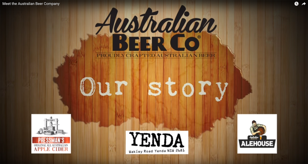 AustralianBeerCompany_beer_bottles_slideshow_two.png