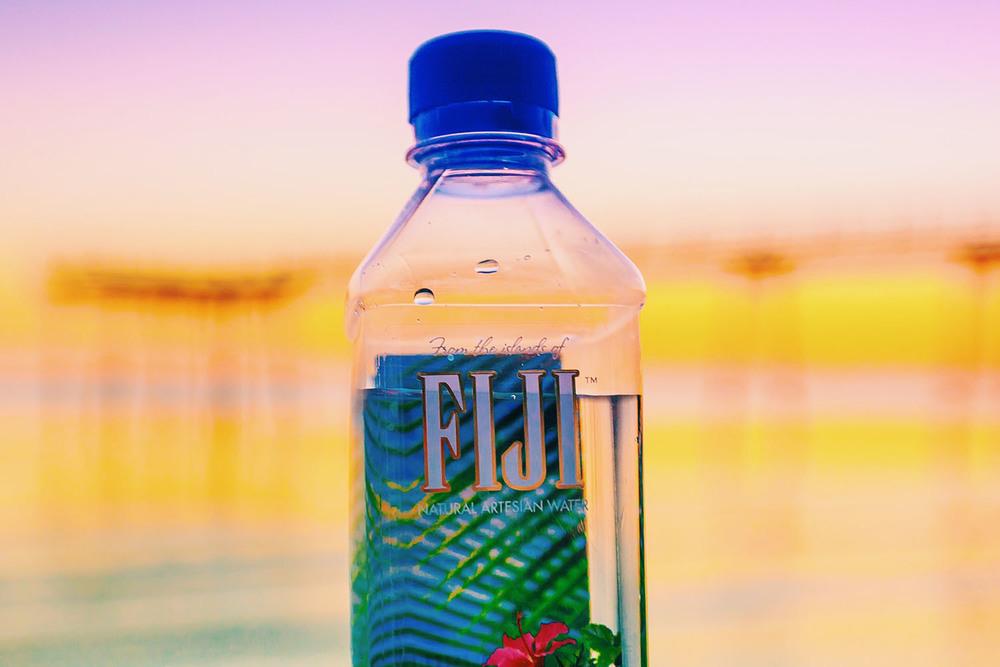 Fiji-Water-slide-one.jpeg