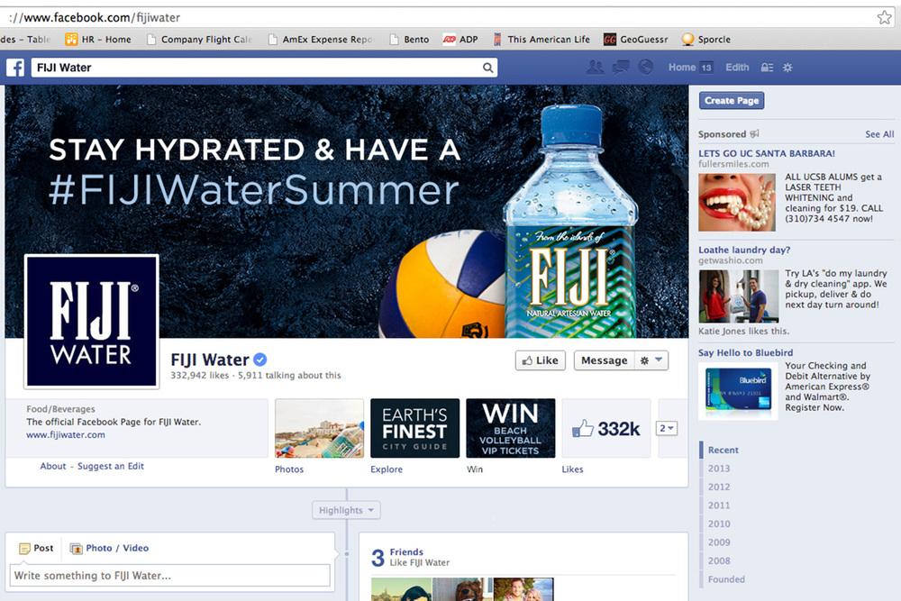 Evolve-social-Case-Stdues-Fiji-Water-slideshow.jpg