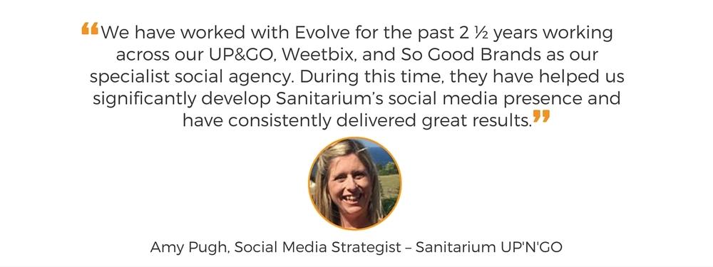1200px x 450px - Evolve Social - Testimonial - Sanitarium.jpg