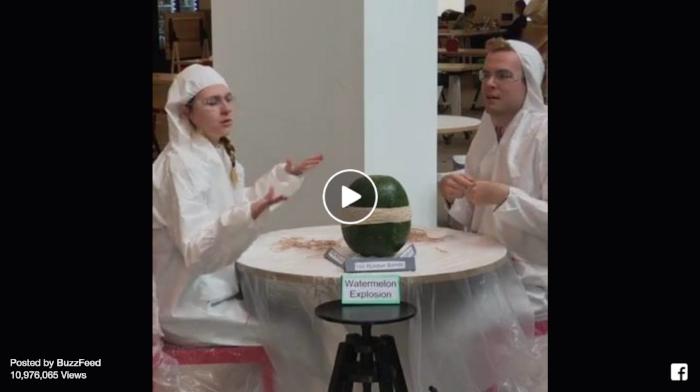 buzzfee-watermelon_facebook-live-stunt