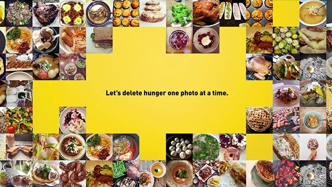 delete-hunger-hed-2016.png