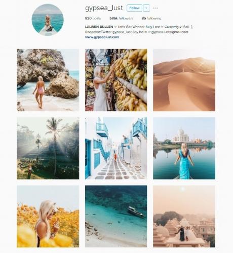 lauren_bullen_instagram