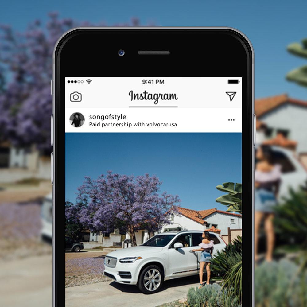 instagram_paid_partnership