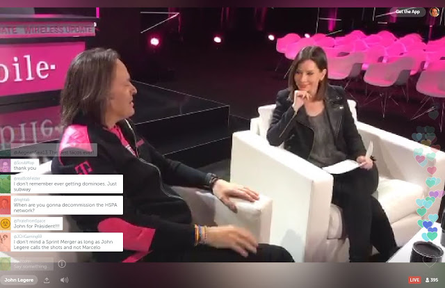 John Legere Live Periscope Interview.JPG