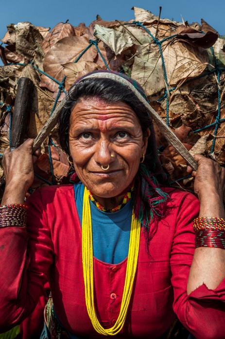 gwhi-nepal-3.png