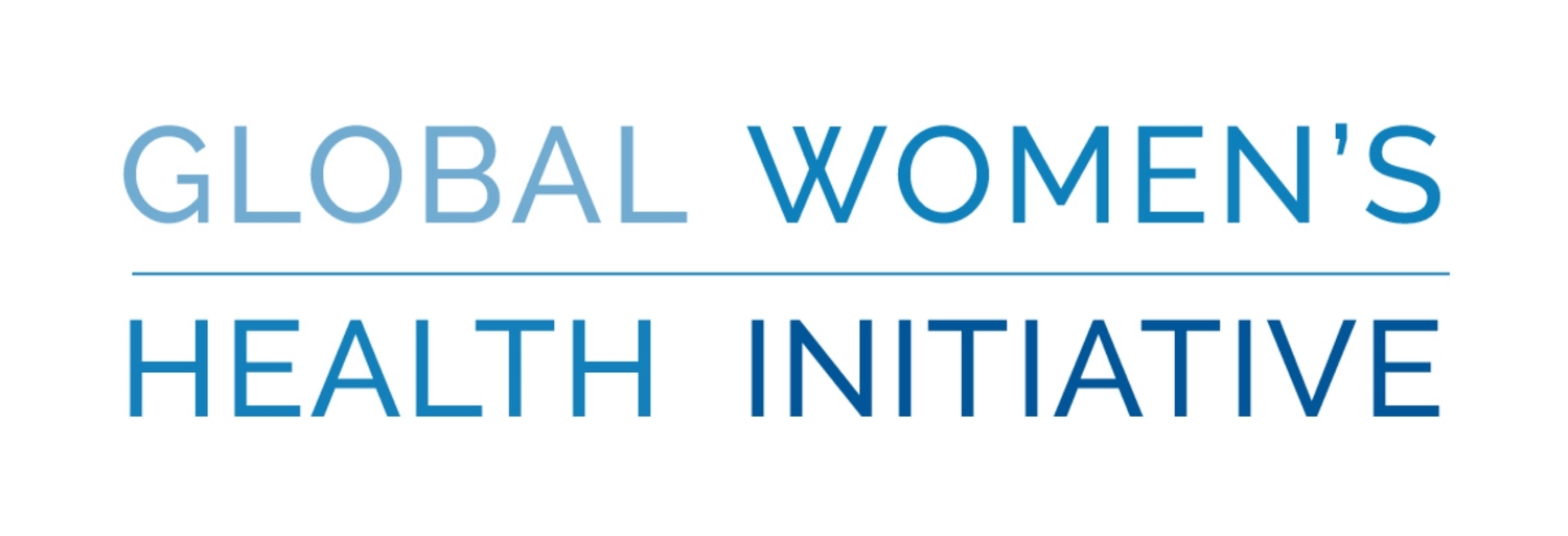 Global Women's Health Initiative