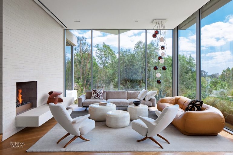 Wonderful Thumbs_belzberg Residential 12 Livingroom Large.770x0_q95