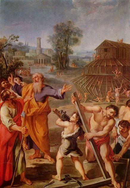 circa1675_Noahs_Ark_Franzosischer_Meister.jpg