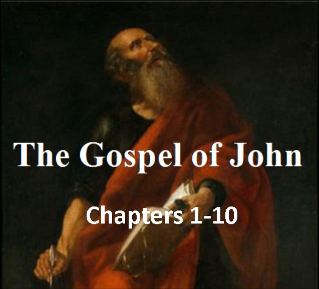 John 1-10.png