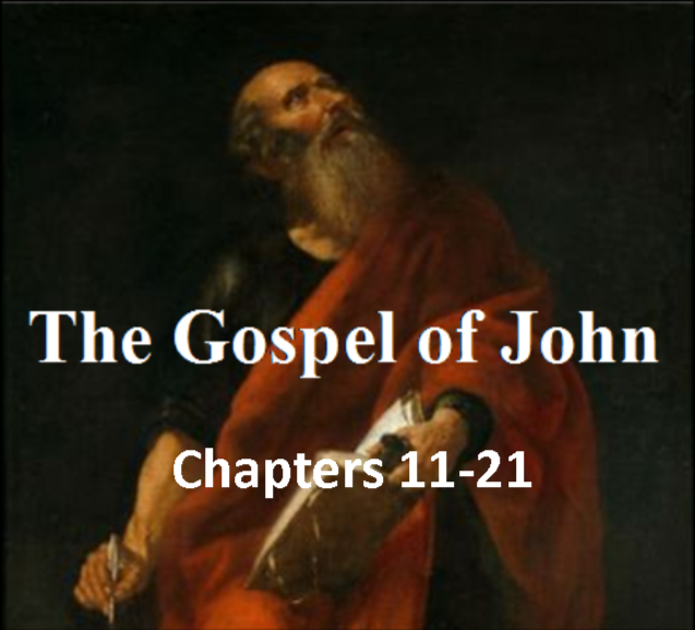 John 11-21.png