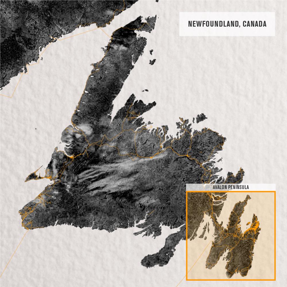 newfoundland-map.png
