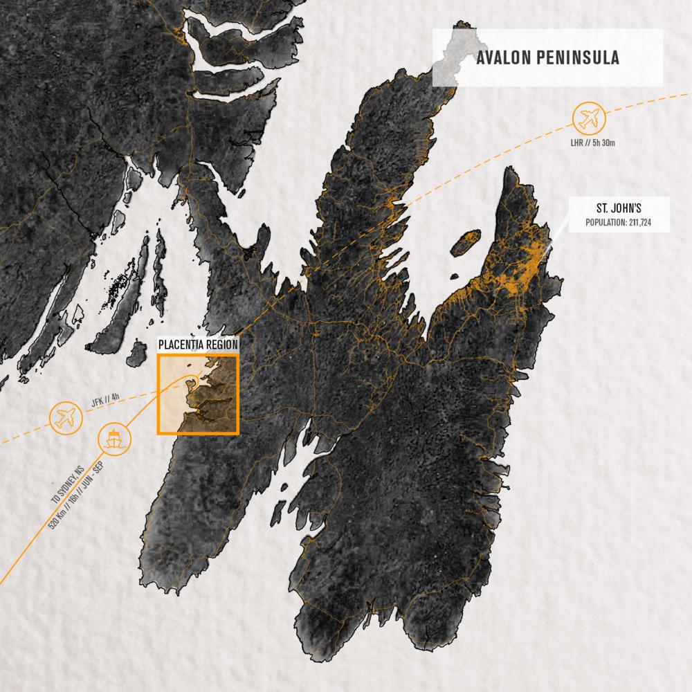 Avalon-Peninsula.png