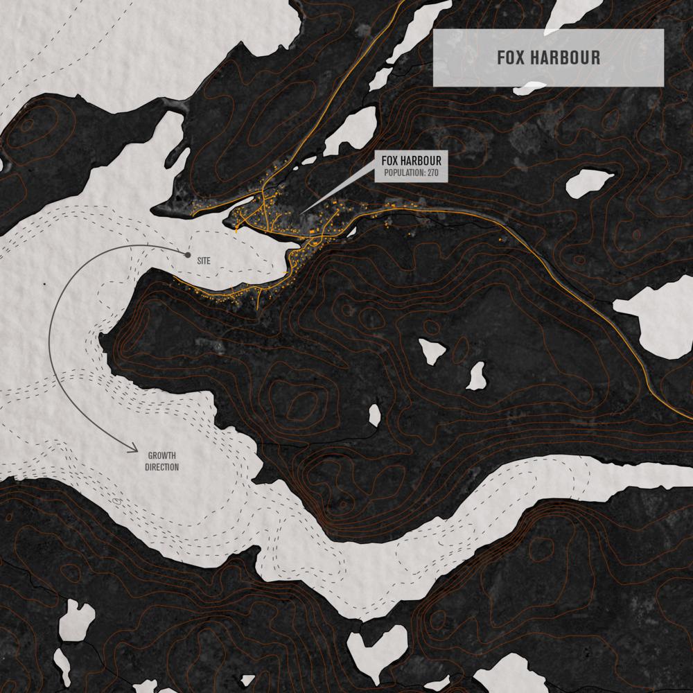 Fox-Harbour-Region.png