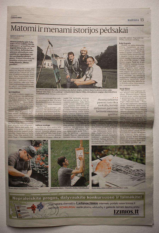 news print menas.png