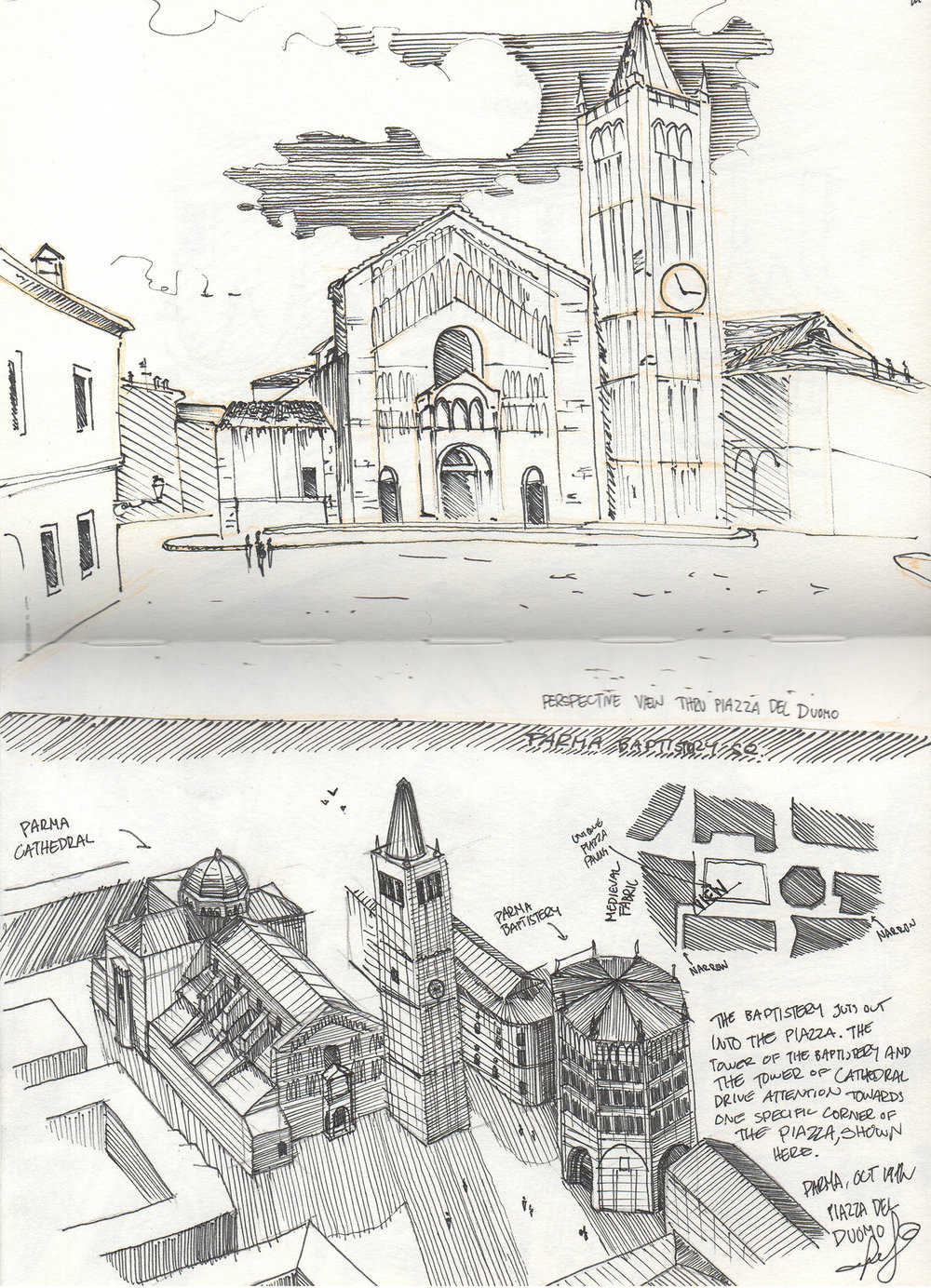 Rome-Sketchbook-Edited-Scans-29-forweb.jpg