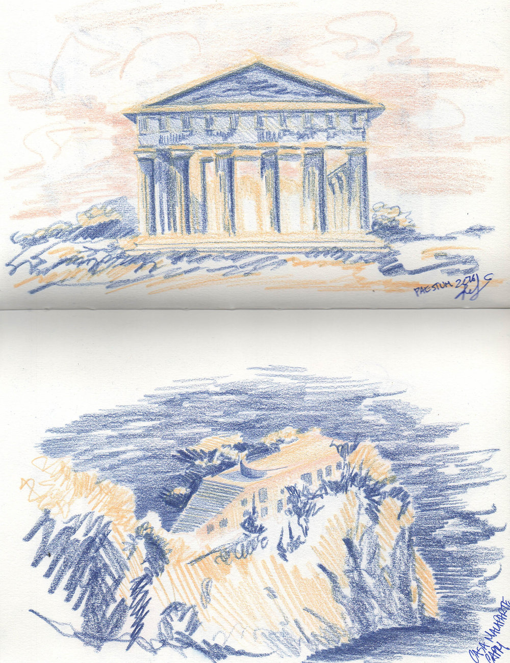 Rome-Sketchbook-Edited-Scans-62-forweb.jpg