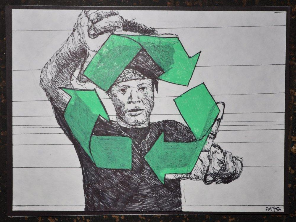 Brendan McCall 9-1.jpg