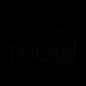 ducard.png
