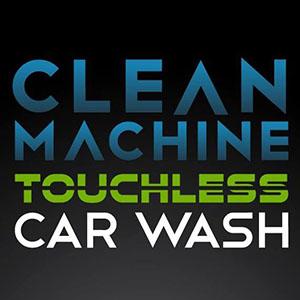 cleanmachine.jpg